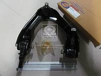 Рычаг подвески HONDA ACCORD верхн. прав. (производство GMB) (арт. 0205-0331), AEHZX