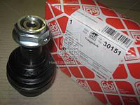 Опора шаровая CHRYSLER (Производство Febi) 30151