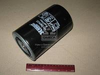 Фильтр топливный IVECO (TRUCK) (производство Hengst) (арт. H19WK02), ABHZX