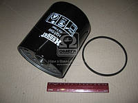 Фильтр масляный JOHN DEERE (TRUCK) (Производство Hengst) H215W, ACHZX