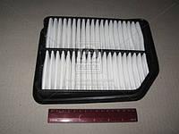 Фильтр воздушный SUZUKI GRAND VITARA (производство Knecht-Mahle) (арт. LX2612), ABHZX