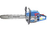 Пила бензинова Baumaster GC-9952M