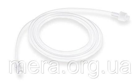 Удлинитель для  инфузионной терапии, 150 см., фото 2