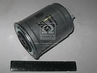 Фильтр топливный TRANSIT WF8053/PP848/1 (производство WIX-Filtron) (арт. WF8053), ABHZX