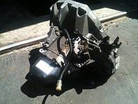 Коробка передач Clio Kangoo Modus Scenic, фото 1