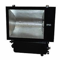 Прожектор РО 03У-250-06 У1, под ртутную лампу, Regent, Е40, IP65