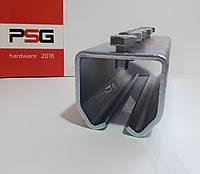 Соединитель реек PSG, фото 1