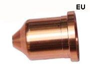 Ref. 220816. Сопло 85 A . Расходники  для плазменной резки к  Powermax 65-105, Чехия