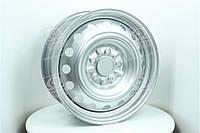 Диск колесный 16х6,5J 5x114,3 Et 46 DIA 67,1 MITSUBISHI LANCER  (арт. 232.3101015-03), rqb1