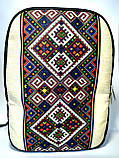 Рюкзак Ивано-Франковск, фото 2