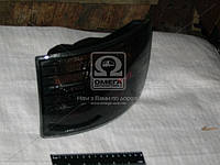 Фонарь задний внешний правый без лампочек и плат ВАЗ 2111 (производство ДААЗ), ACHZX