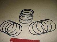 Кольца поршневые 92,0 М/К 2410,3302,53 (МД Кострома) (арт. 402.1000100), AEHZX