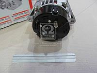 Генератор ВАЗ 2123 инжектор 14В 80А  9402.3701000-04