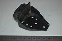 Кронштейн крепления. радиатора 543208-1302110(в сборе)
