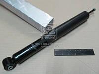 Амортизатор подвески DAEWOO LANOS, NEXIA 95- задней масляного (RIDER) 96226990