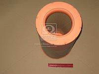 Фильтр воздушный 93309E/447/9 (производство WIX-Filtron) (арт. 93309E), AEHZX