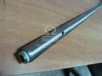 Труба системы охлаждения поршней ЯМЗ-236НЕ,236БЕ (Производство ЯМЗ) 236Н-1011425