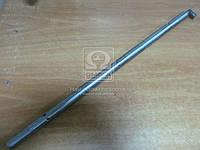 Труба системы охлаждения поршней ЯМЗ-236НЕ,236БЕ (Производство ЯМЗ) 236Н-1011427