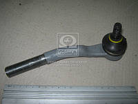 Наконечник тяги рулевой ВАЗ 2108 левый  (производство КЕДР), AAHZX