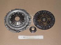 Сцепление HYUNDAI i10 1.2 Petrol 9/2008->11/2010 (пр-во Valeo), AGHZX