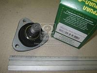 Опора шаровая ГАЗ 3110 верхняя  (производство КЕДР) (арт. 31105-2904414), AAHZX