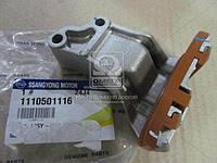 Успокоитель цепи (Производство SsangYong) 1110501116
