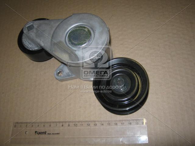 Ролик натяжной ремня (производство PHG) (арт. 2041CA2ZZ0)