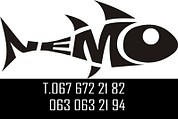 """""""НЕМО"""" - спорядження для дайвінгу та підводного полювання"""