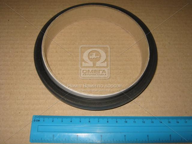 Сальник коленвала REAR R.V.I. MIDR 06.35.40 (130X150X13) (производство Payen) (арт. NF831), AEHZX