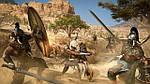 В Assassin's Creed: Origins появился режим Орды