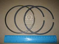 Кольца поршневые SCANIA 127.0 (2.385/2.385/4.747) ЗАМЕНА (Производство Goetze) 08-990500-00