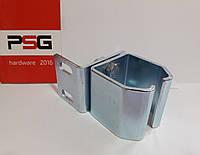 Суппорт настенный  PSG, фото 1