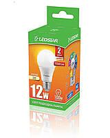 LED лампа LEDSTAR A60-12W-E27-1116lm-3000K-(LS-101584)-NEW