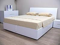 Кровать Vela, Италия, фото 1