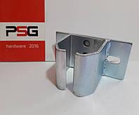 Суппорт потолочный PSG, фото 1