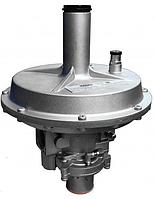 Регуляторы давления газа Madas RG 2MBZ с пропускной способностью до 830 м.куб. в час