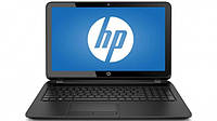 Шок! Компания HP шпионит за своими пользователями! В ноутбуках HP нашли предустановленный кейлоггер.