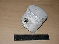 Поршень цилиндра ГАЗ 53,24, 3302 d=92,5 (пр-во г.Ставрополь) 53-1004015-22-АР