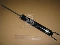 Амортизатор задний (производство Mobis) (арт. 553112H201), AFHZX