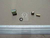 Рем комплект трубки ПВХ (Dвнут.=8мм, М14х1,5)  DK 0814