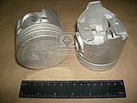 Поршень цилиндра ВАЗ 2101, 2103 d=76,0 - A (производство АвтоВАЗ), ABHZX