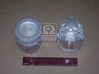 Поршень цилиндра ВАЗ 2101, 2106 d=79,4 - A (производство АвтоВАЗ) (арт. 21011-100401512), AAHZX
