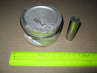 Поршень OPEL 79,50 C16NZ/E16NZ (Производство Mahle) 0110811