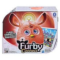 Furby Boom (Ферби бум) Ферби Коннект Англоязычный Оранжевый