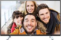 Телевизор LCD TCL H32B3805