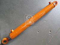 Гидроцилиндр под палец ПКУ-0.8,СНУ-550,ПСБ-800,КУН-10 80/40x630-3.22 (Производство Украина) Ц80/40х630