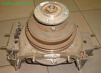 Гидромуфта в сборе КамАЗ 740.1318010