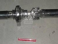 Вал карданный ГАЗ 53 L=2595 (производство Украина) (арт. 53А-2200011), AHHZX