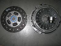 Сцепление IVECO Daily 2.5 Diesel /1989->3/1996 (производство VALEO) (арт. 805203)