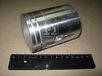 Поршень цилиндра ПД 10 Н1 (Производство Украина) Д24.023